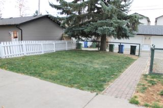 Photo 35: 423 51 Avenue SW in Calgary: Windsor Park Detached for sale : MLS®# A1152145