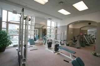 Photo 7: 1502 1111 HARO Street in 1111 Haro: Home for sale : MLS®# V755233
