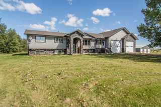 Photo 2: 105030 Township 710 Road: Beaverlodge Detached for sale : MLS®# A1053600