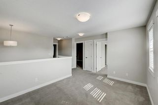 Photo 19: 1272 COOPERS Drive SW: Airdrie Detached for sale : MLS®# A1036030