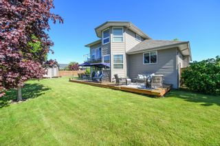 Photo 3: 633 Expeditor Pl in : CV Comox (Town of) House for sale (Comox Valley)  : MLS®# 876189