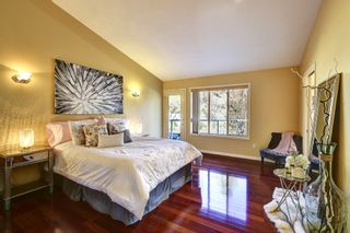 Photo 23: 2090 Chilcotin Crescent in Kelowna: Dilowrth Mt House for sale (Central Okanagan)  : MLS®# 10201594