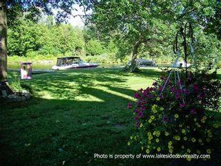 Photo 17: 2 51 Laguna Parkway in Ramara: Rural Ramara Condo for sale : MLS®# X3130527