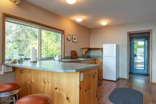 Photo 71: 6200 Race Point Rd in : CR Campbell River North House for sale (Campbell River)  : MLS®# 874889