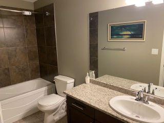 Photo 36: 1451 Southeast 9 Avenue in Salmon Arm: House for sale (SE SALMON ARM)  : MLS®# 10241175