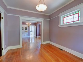 Photo 3: 651 Cornwall St in : Vi Fairfield West House for sale (Victoria)  : MLS®# 883080