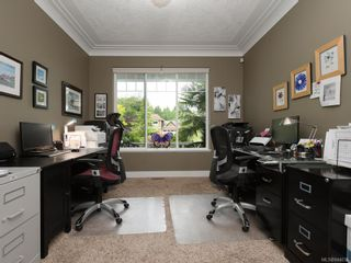 Photo 15: 938 Deloume Rd in Mill Bay: ML Mill Bay House for sale (Malahat & Area)  : MLS®# 844034