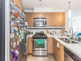 Photo 14: 107 7090 EDMONDS Street in Burnaby: Edmonds BE Condo for sale (Burnaby East)  : MLS®# R2037345