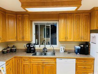 Photo 7: 330 Forrester Road in Saskatoon: Fairhaven Residential for sale : MLS®# SK870778