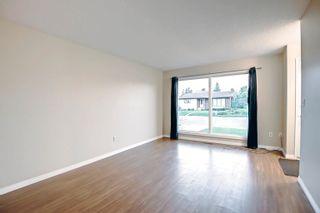 Photo 6: 14231 30 Street in Edmonton: Zone 35 House for sale : MLS®# E4261642