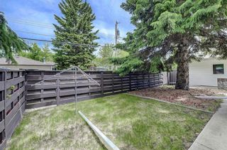 Photo 24: 2740 LIONEL Crescent SW in Calgary: Lakeview Detached for sale : MLS®# C4303561