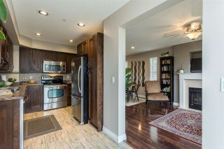 """Photo 9: 60 35287 OLD YALE Road in Abbotsford: Abbotsford East Townhouse for sale in """"The Falls"""" : MLS®# R2586214"""