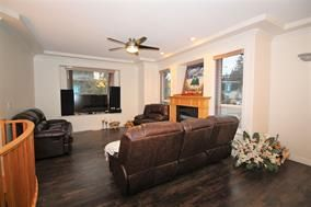 Photo 7: 13015 68 Avenue in : West Newton House for sale (Surrey)  : MLS®# R2203169