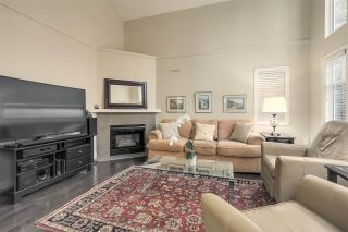 "Photo 5: 104 1989 W 1ST Avenue in Vancouver: Kitsilano Condo for sale in ""Maple Court"" (Vancouver West)  : MLS®# R2257616"
