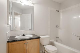 Photo 19: 49 Royal Birch Mount NW in Calgary: Royal Oak Row/Townhouse for sale : MLS®# A1058936