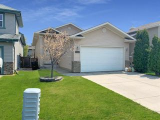 Photo 1: 15511 46 Street in Edmonton: Zone 03 House for sale : MLS®# E4247912