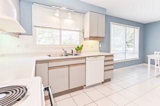 Photo 12: 4457 Hawthorne Drive in Burlington: House for sale : MLS®# H4050296