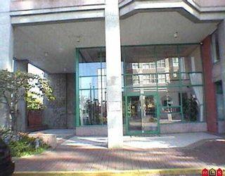"""Photo 4: 404 11920 80TH AV in Delta: Scottsdale Condo for sale in """"CHANCELLOR PLACE"""" (N. Delta)  : MLS®# F2508842"""