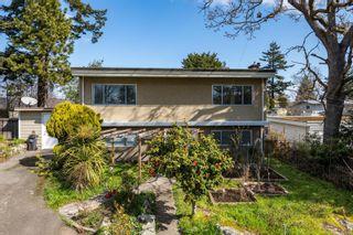 Photo 2: 260 Balfour Pl in : Vi Burnside House for sale (Victoria)  : MLS®# 870925
