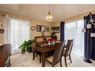 Photo 6: 138 16275 15 AVENUE in Surrey: King George Corridor Townhouse for sale (South Surrey White Rock)  : MLS®# R2401713