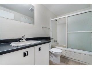 Photo 4: 305 10560 154 Street in Surrey: Guildford Condo for sale (North Surrey)  : MLS®# R2596367