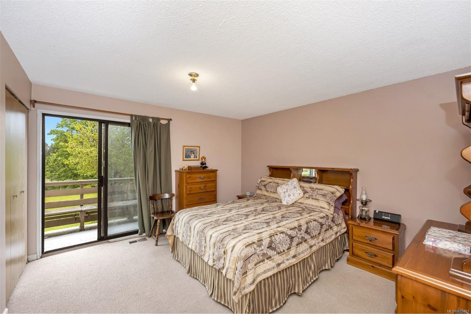 Photo 33: Photos: 6886 Lakes Rd in : Du East Duncan House for sale (Duncan)  : MLS®# 875401
