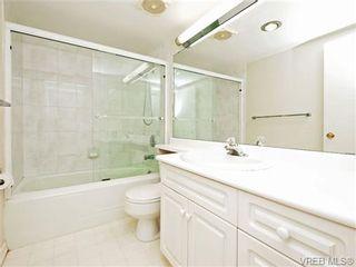 Photo 12: 507 1159 Beach Dr in VICTORIA: OB South Oak Bay Condo for sale (Oak Bay)  : MLS®# 721845