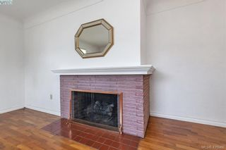 Photo 5: 3316 Kingsley St in VICTORIA: SE Mt Tolmie House for sale (Saanich East)  : MLS®# 841127