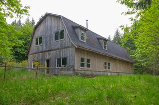 Photo 71: 1235 Merridale Rd in : ML Mill Bay House for sale (Malahat & Area)  : MLS®# 874858