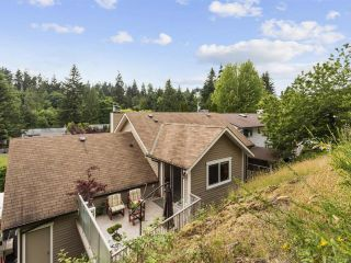 Photo 19: 3700 Howden Dr in NANAIMO: Na Uplands House for sale (Nanaimo)  : MLS®# 841227