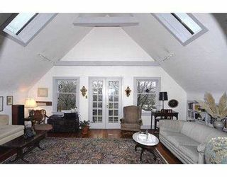 Photo 5: 198 W 10TH Avenue in Vancouver: Mount Pleasant VW House for sale (Vancouver West)  : MLS®# V685490