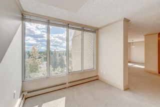 Photo 20: 704 4554 Valiant Drive NW in Calgary: Varsity Apartment for sale : MLS®# A1148639
