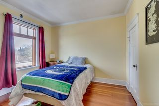 Photo 15: 2638 GLEN Drive in Vancouver: Mount Pleasant VE House for sale (Vancouver East)  : MLS®# R2042035