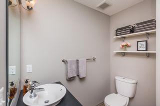 Photo 19: 7119 19A Avenue in Edmonton: Zone 53 House for sale : MLS®# E4263720
