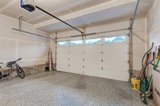 Photo 43: 111 LEGACY Landing SE in Calgary: Legacy Detached for sale : MLS®# A1026431