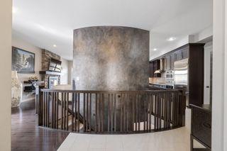Photo 4: 3016 WATSON Landing in Edmonton: Zone 56 House Half Duplex for sale : MLS®# E4254703