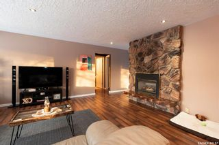 Photo 17: 655 Charles Street in Asquith: Residential for sale : MLS®# SK841706