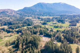 Photo 29: 49313 VOIGHT Road in Chilliwack: Ryder Lake House for sale (Sardis)  : MLS®# R2568035
