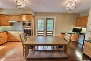 Photo 10: 1238 Baker Place in Prince Albert: Crescent Heights Residential for sale : MLS®# SK867668