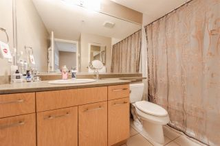 """Photo 12: 103 4155 CENTRAL Boulevard in Burnaby: Metrotown Townhouse for sale in """"PATTERSON PARK"""" (Burnaby South)  : MLS®# R2274386"""