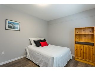Photo 27: 6239 137A Street in Surrey: Sullivan Station House for sale : MLS®# R2594345