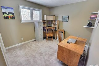 Photo 16: Henribourg Acreage in Henribourg: Residential for sale : MLS®# SK847200
