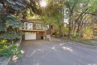 Photo 43: 929 Coteau Street West in Moose Jaw: Westmount/Elsom Residential for sale : MLS®# SK872384