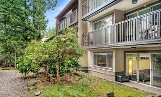 """Photo 18: 202 9867 MANCHESTER Drive in Burnaby: Cariboo Condo for sale in """"Barclay Woods"""" (Burnaby North)  : MLS®# R2449324"""