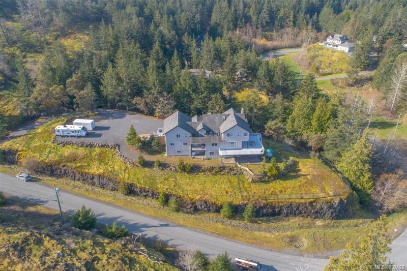 FEATURED LISTING: 3965 Himount Dr Metchosin