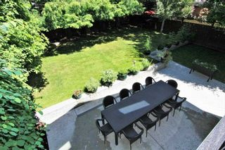 """Photo 4: 23415 WHIPPOORWILL Avenue in Maple Ridge: Cottonwood MR House for sale in """"COTTONWOOD"""" : MLS®# R2331026"""