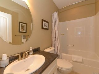 Photo 34: 309 FORESTER Avenue in COMOX: CV Comox (Town of) House for sale (Comox Valley)  : MLS®# 752431