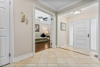 Photo 5: 996 Rambleberry Avenue in Pickering: Liverpool House (2-Storey) for sale : MLS®# E5170404