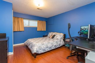 Photo 20: 409 MUNDY Street in Coquitlam: Central Coquitlam House for sale : MLS®# R2483740