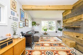 Photo 20: 23 Blackburn Lane in Lower Prospect: 40-Timberlea, Prospect, St. Margaret`S Bay Residential for sale (Halifax-Dartmouth)  : MLS®# 202118266